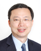 Prof. CHAN Tak Cheung, Anthony