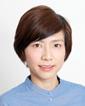 Dr. CHENG Ghar Yee, Judy