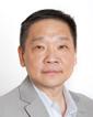 Dr. CHIU Kwong Yuen, Peter