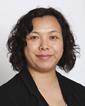 Dr. FAN Shu Ping, Dorothy