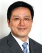 Dr. HO Chi Lai, Garrett