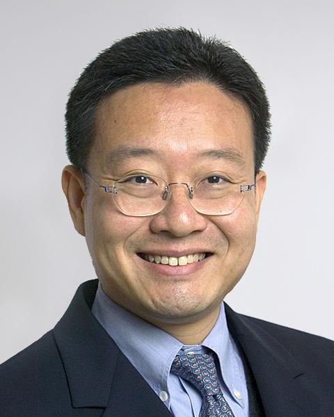 Dr. MA Shiu Kwan, Edmond