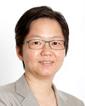 Dr. WONG Lai Yin
