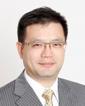 Dr. YUEN Man Fung