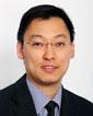 Dr. YUEN Shiu Man